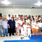 Vereador Chicão doa Salário a ONG Ágape