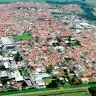 Aciai avalia que empreendedorismo tem fortalecido economia local