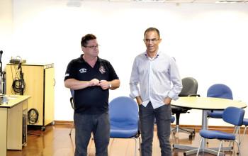 Delegacia de Polícia Civil não terá mais plantão em Iracemápolis