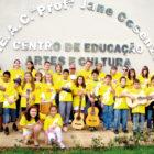 Projeto Guri abre inscrições em Iracemápolis