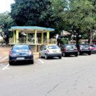 Frota de automóveis em Iracemápolis dobrou nos últimos dez anos