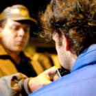 Programa Direção Segura autua 24 motoristas em Limeira