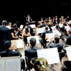 Orquestra Sinfônica de Limeira se apresenta neste sábado
