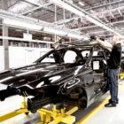 Mercedes-Benz garante que unidade permanece em Iracemápolis