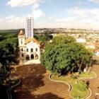 Aniversário: Zuza afirma que cidade é reconhecida pela qualidade de vida
