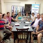Inscrições para Corrida Solidária seguem abertas
