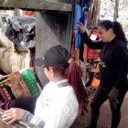 Menos de 5% de todo lixo doméstico em Iracemápolis é reciclado