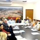 Cultura quer fomentar o potencial turístico de Iracemápolis