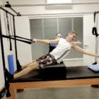 Escoliose: exercícios como o Pilates podem ajudar a melhorar o quadro clínico