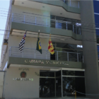 Câmara abre inscrições para concurso em Iracemápolis