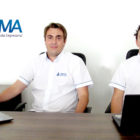 Empresa oferece sistemas de gestão para emissão de cupons e gestão empresarial