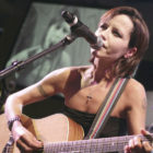 Vocalista do Cranberries, Dolores O'Riordan, morre aos 46 anos